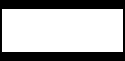 Atelier de vélo